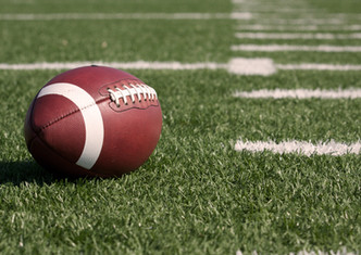 Week Three High School Football Preview