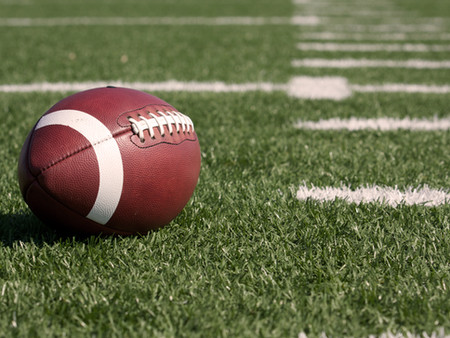 NY FOOTBALL PREVIEW