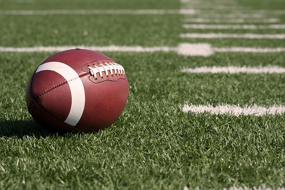 Las Vegas weighs in on this weekend's NFL Playoff Games