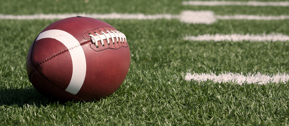 NFL Player Prefers Acupuncture to Dry Needling