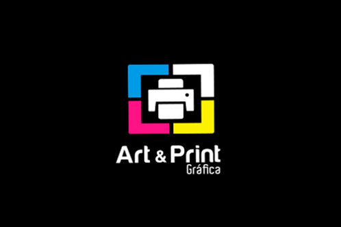 ART&PRINT