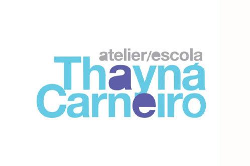 ATELIÊ THAYNÁ CARNEIRO