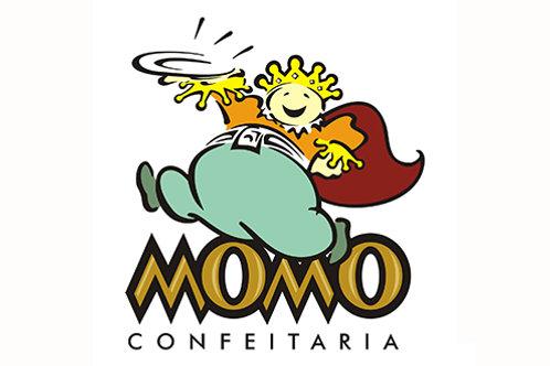 MOMO CONFEITARIA