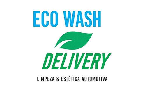 ECO WASH