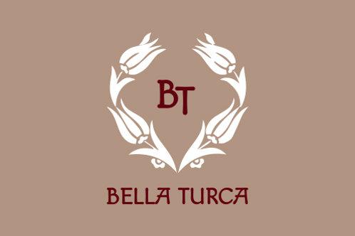 BELLA TURCA