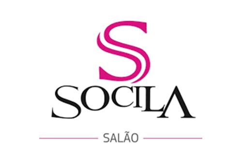 SOCILA