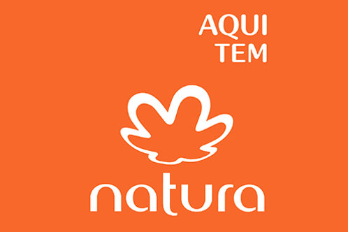 Natura (Brasil Natural)
