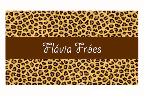 FLÁVIA FROES