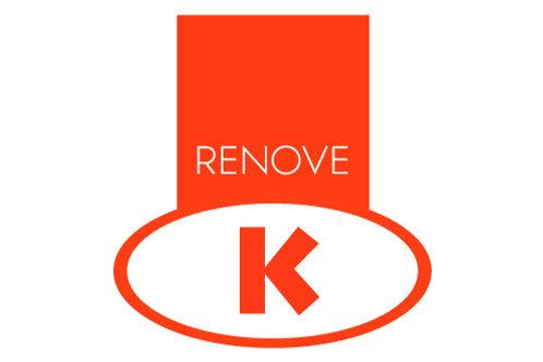 RENOV K