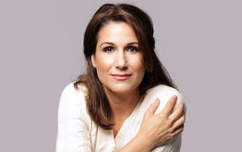 frontcenter-stephaniejblock-1080x679.jpg
