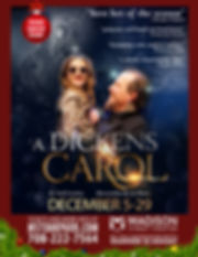 Dickens Carol_8.5x10_POSTER_2019 (1).jpg