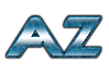 AZ 360 Media