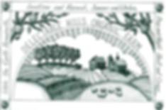 farm logo1.PNG