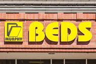 Murphy's Wall Beds.jpg