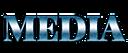 Arizona 360 Media Virtual Tours