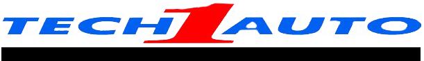 Tech 1 Auto Service