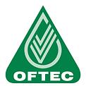 OFTEC Logo.png