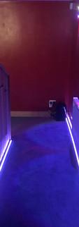 Electrician Scotland Home Cinema