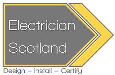 Electrician Scotland Logo.JPG