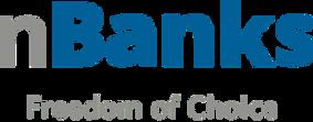logo nbanks - fildeep.png