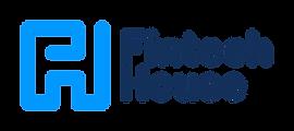 FH_Logo_Principal_Fundo_Claro.png