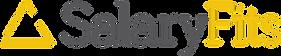 salaryfits_logo-2016 - Carlota AH (1).pn