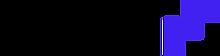Copenhagen_Fintech_Logo.png