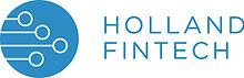 holland fintech hub.jpg