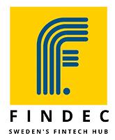 FINDEC-LOGO-1.png