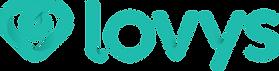 Lovys-logo - Helena Jesus.png