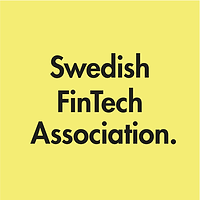 Swedish Fintech Association.png