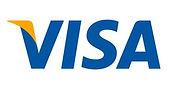Visa small.JPG