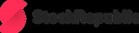 SR_logo-black-text - Christoffer Persson