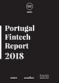 Report 2018.webp