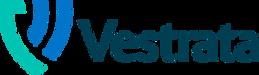 vestrata name and logo (2020_12_28 20_11