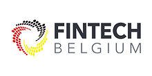 Fintech-Belgium_IMTC.jpg