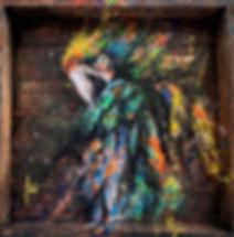 peinture-de-perroquet-sur-bois-sandrot.j