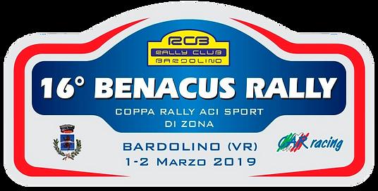 logo benacus rally 2019_edited.png