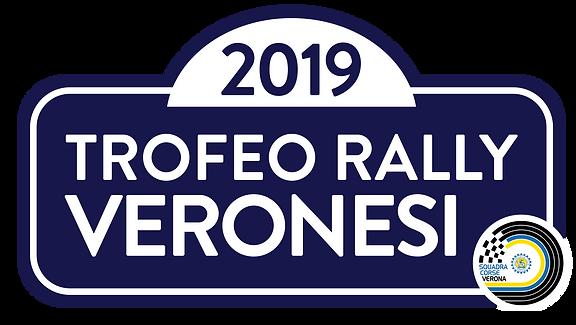 Logo TROFEO RALLY VERONESI_new.png