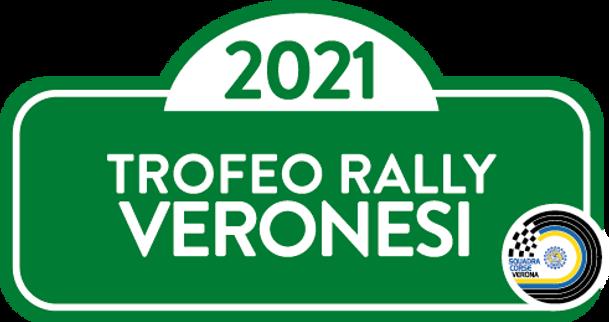TRV 2021_verde.png
