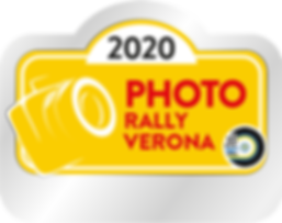 LOGO Photo rally_giallo.png