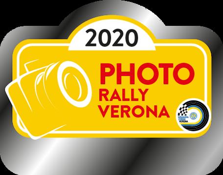 LOGO Photo rally_giallo.png
