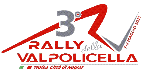 Rally Valpolicella 2021_1