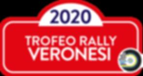 LOGO TRV_2020_Rosso.png