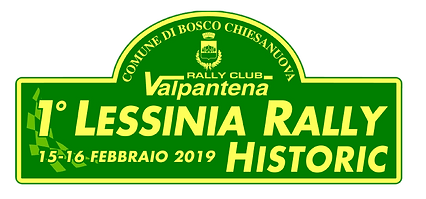 lOGO LESSINIA RALLY.png