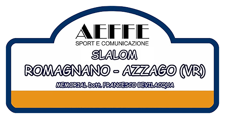 Romagnano Azzago 2020