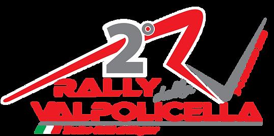 logo rally valpolicella 2019.png