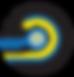 Logo_SQUADRA CORSE VERONA.png