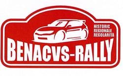 Benacus rally