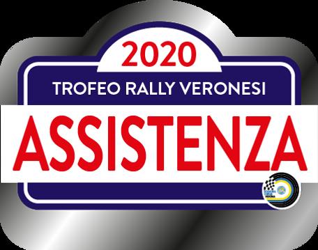 LOGO TRV_Assistenza.png